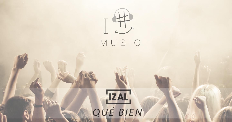 Musicpost2